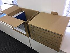 【ペーパーレス総合支援サービス②】~紙資料の現状把握は大切です!~
