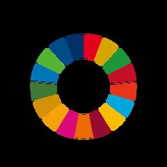 広域画像データを分析してみた その2(SDGs)